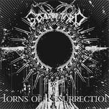 """Goatlord Corp - Horns of Resurrection [7""""-EP]"""