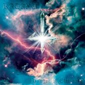 Kataxu - Hunger of Elements [CD]