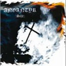 Angantyr - Sejr [CD]