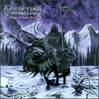 Dissection - Storm of the Light's Bane [2-CD]