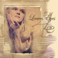 Leaves Eyes - Lovelorn [Digi-CD]