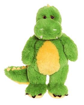 Teddykompaniet - Bolibompa Draken 17cm