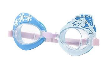 Disney Frozen 2 - Simglasögon