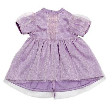 Lillans  Kalasklänning