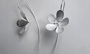 Blommor & Blad