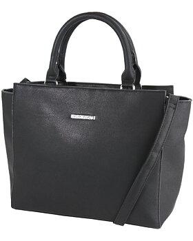 Björn Borg väska Sally handbag, svart