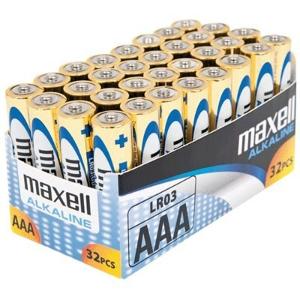 Maxell LR03 - AAA