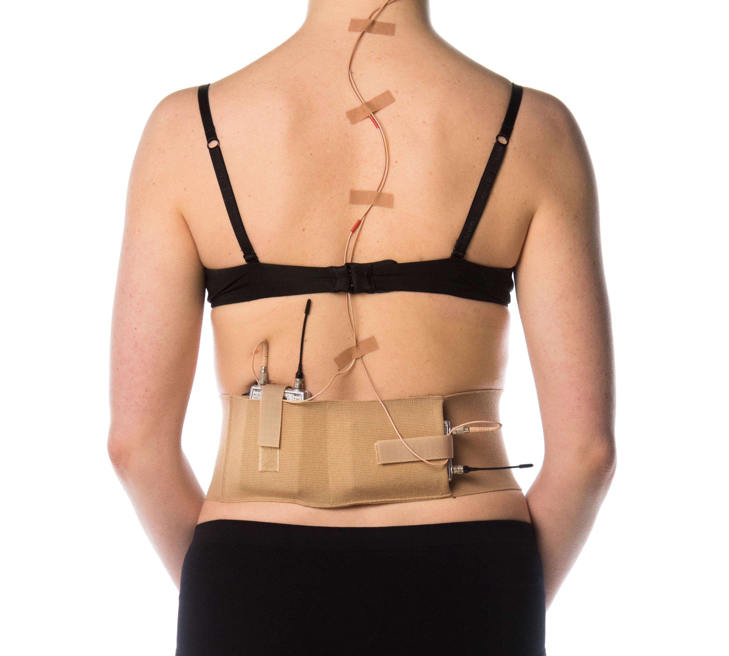 UniBelt waist belt
