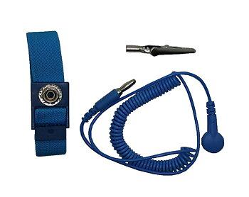 ESD-armband