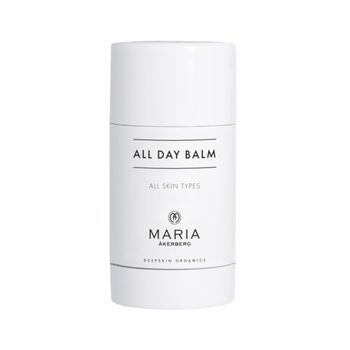 All Day Balm 30ml Maria Åkerberg