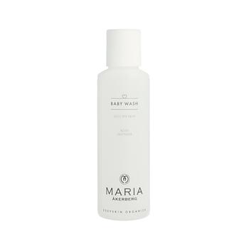 Baby Wash 125ml Maria Åkerberg