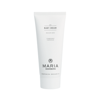Baby Cream 100ml Maria Åkerberg