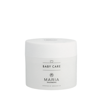 Baby Care 50ml Maria Åkerberg