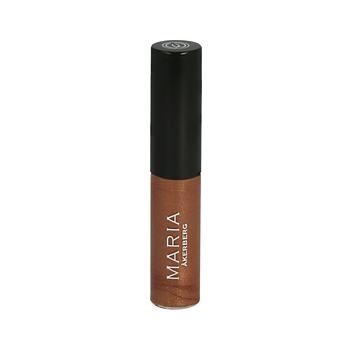 Lip Gloss Liquid Bronze Maria Åkerberg
