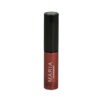 Lip Gloss Golden Red Maria Åkerberg