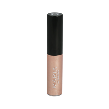 Lip Gloss Sheer Sand Maria Åkerberg