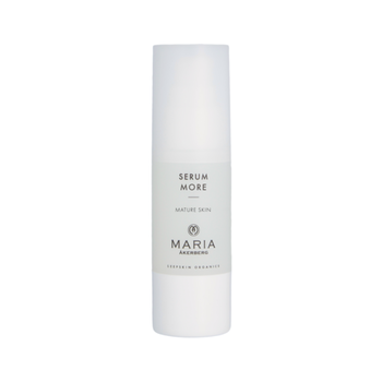 Serum More 30ml Maria Åkerberg