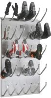 Mistral 15 boot dryer