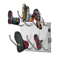 Mistral 4 boot dryer