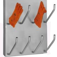 Mistral glove dryer, adaptor