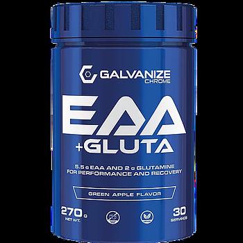 Galvanize EAA+Gluta