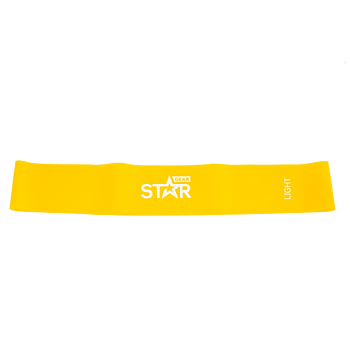Star Gear Mini Band
