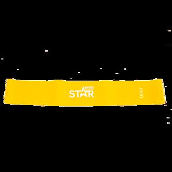 Star Gear Mini Band