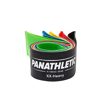 Panathletic Mini Band x5