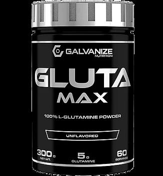 Galvanize Gluta MAX