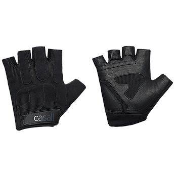 Casall Exercise Gloves Pro
