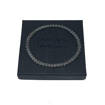 H2O DEWY - bracelet