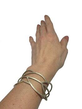 LEAFY armband