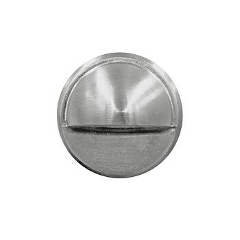 Aries (silver) 4 lampor