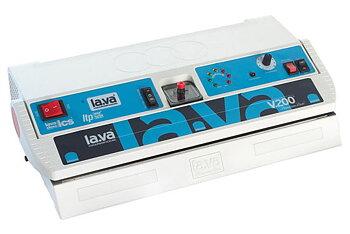LA-VA V200 Premium Vakuummaskin