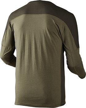 FYND! Härkila Pro Hunter Långärmad T-shirt