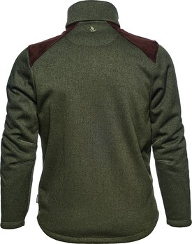 Seeland Dyna Knit Fleece