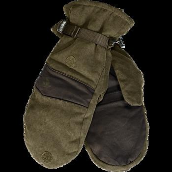 Seeland Taiga handske