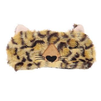 Sovmask Leopard