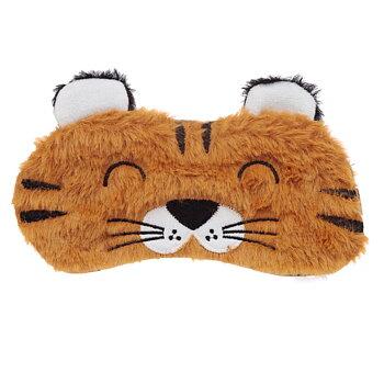 Sovmask Tiger