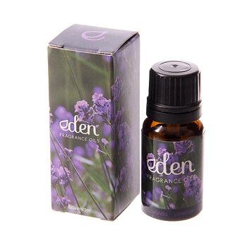 Doftolja Eden Lavendel
