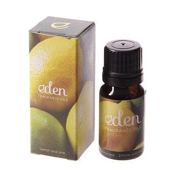 Doftolja Eden Citron & Lime