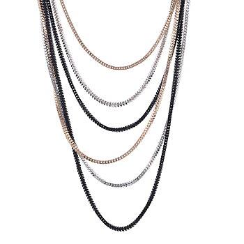 GEMINI Halsband