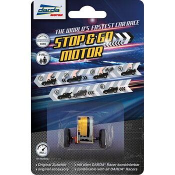Darda Stop&Go motor