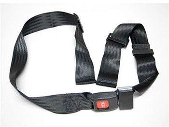 BERG GRAN TOUR - Seat belt