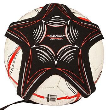 AVENTO tekniktränare för fotboll