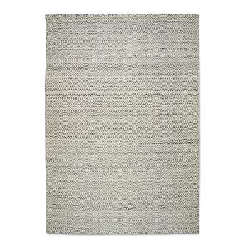 Ullmatta Gåsöga grå 250 x 350, Classic Collection