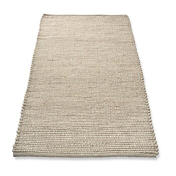 Ullmatta Merino Oat 300 x 400 Classic Collection