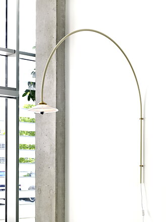 Valerie Objects - _hanging lamp n°3