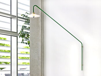 Valerie Objects - _hanging lamp n°1