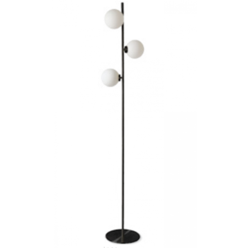 "Floor lamp ""Edmond"""